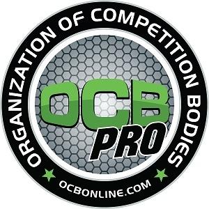 OCB-logo-pro2