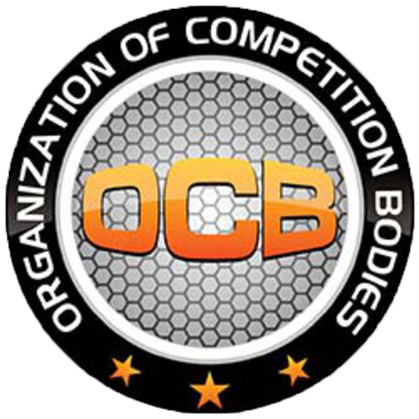 OCB_logo-large-TRANSPARENT
