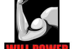 Will-Powell-No-Gear-Fitness-Logo-TRANSPARENT